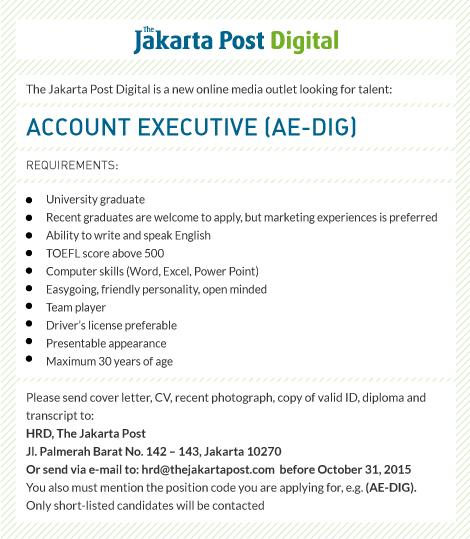 Digital Account Manager Cover Letter Best Product Manager Cover