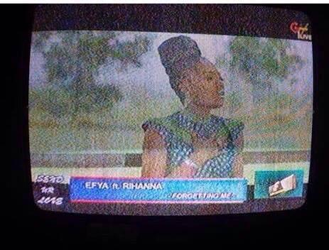 Wow GTV Making my dreams come true By Force