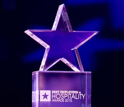 It's event day! Celebrations begin in 10hrs...@CatererNews #BestEmployers2015 #awards #hospitality http://t.co/1QtlxpgXXB