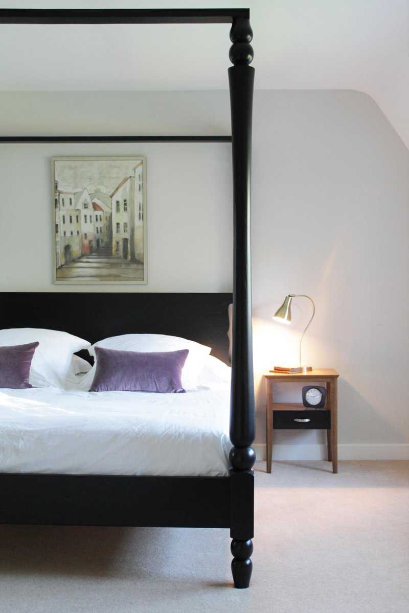 "Bedroom Furniture Yorkshire luxus interiors on twitter: ""stunning handmade bedroom furniture"