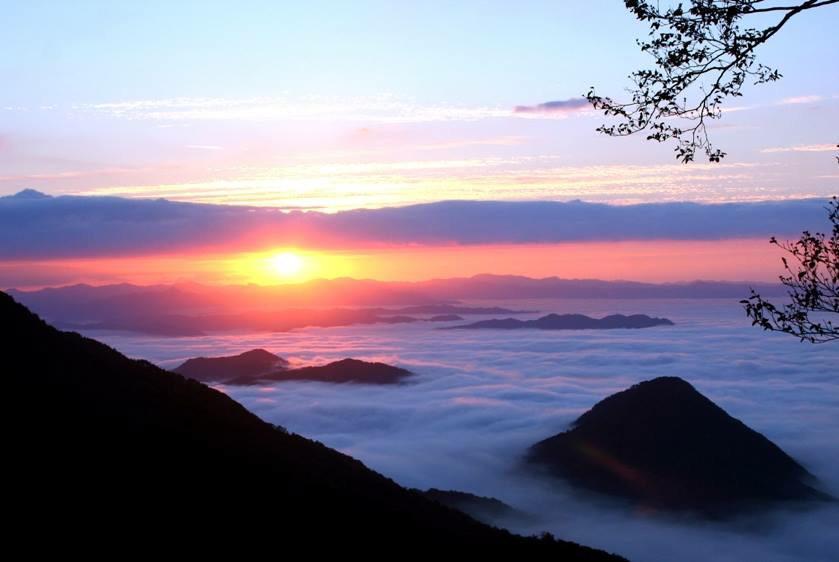 「京都府  大江山」的圖片搜尋結果