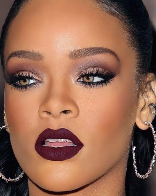 Cake Cosmetics Uk On Twitter Makeup Mondaymotivation Recreate