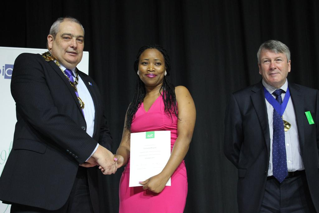 @YourAAT Awards #AATBotswana #MIMI http://t.co/aiLICDXi3J