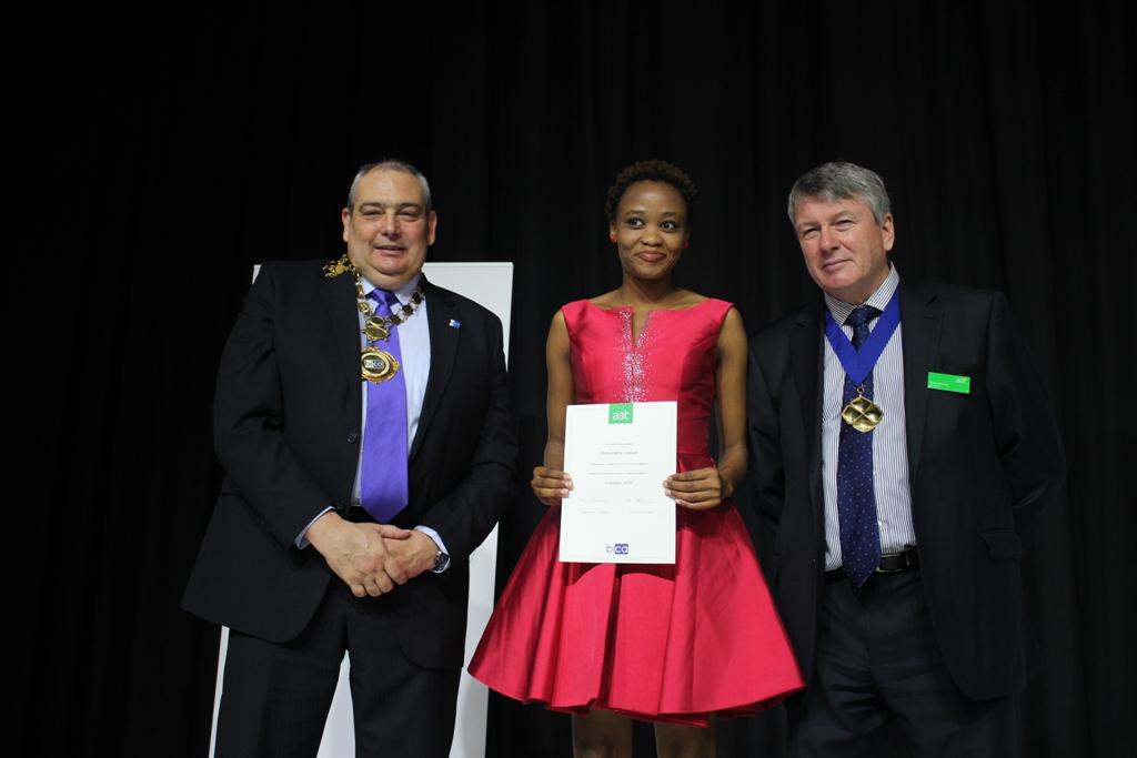@YourAAT Awards #AATBotswana #MIMI http://t.co/byaS2El6A8