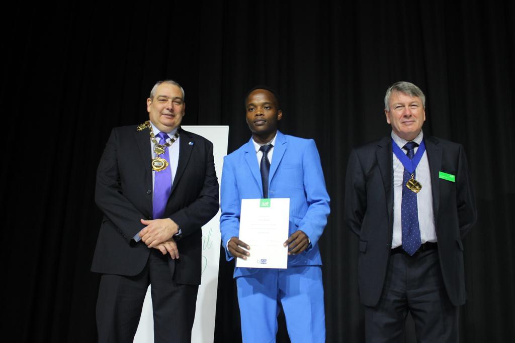 @YourAAT Awards #AATBotswana #MIMI http://t.co/IyMBt2nGTS