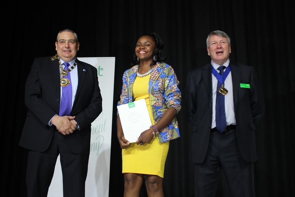 @YourAAT Awards #AATBotswana #MIMI http://t.co/5r1lFZe7LS