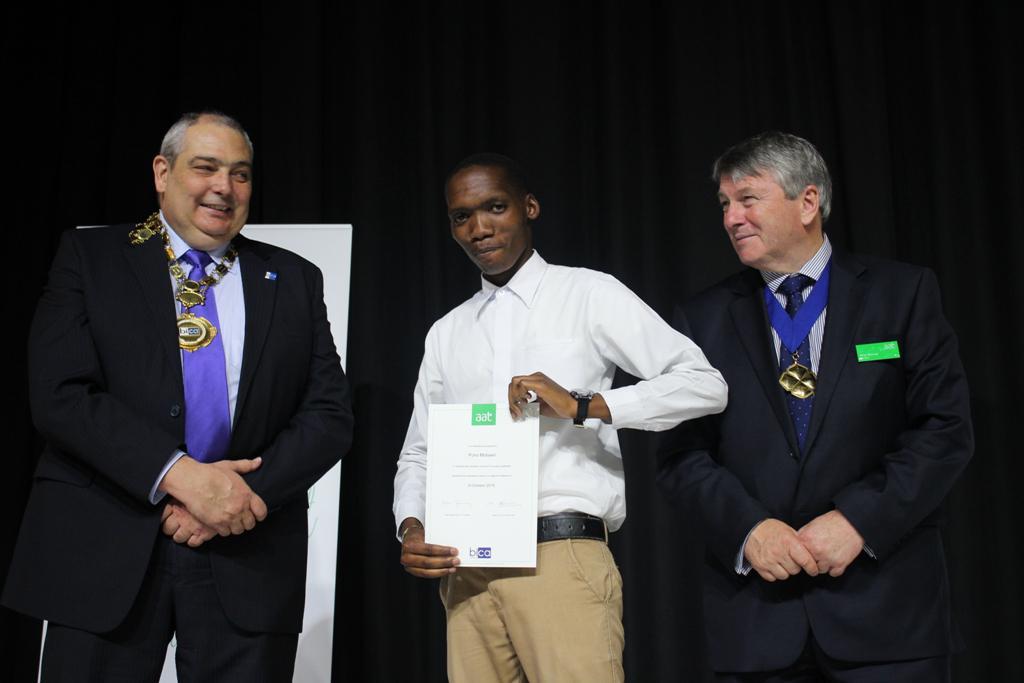@YourAAT Awards #AATBotswana #MIMI http://t.co/rJ8RXqb4HG