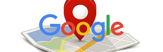 maps google com ua карта гугл