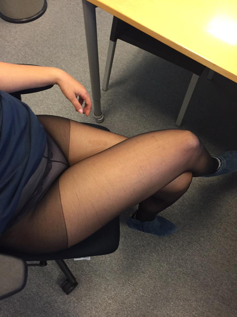 office nude amateur twitter