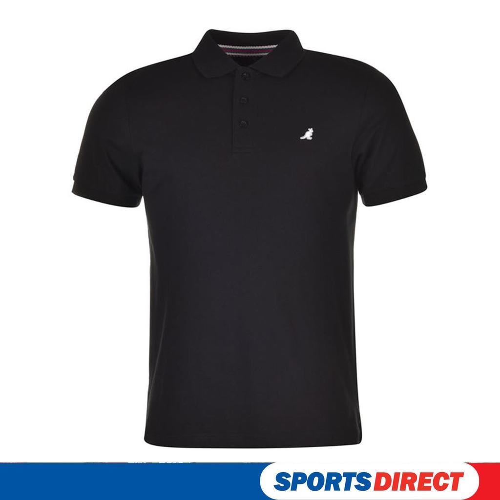 9d998197b Arsenal Shirt 14 15 Sports Direct - Nils Stucki Kieferorthopäde