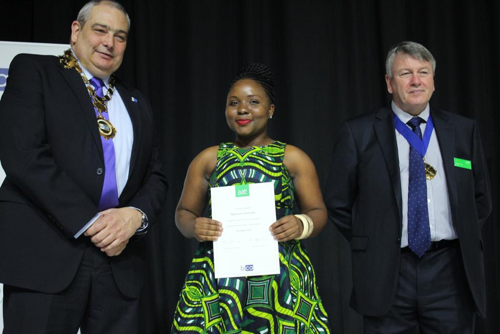 @YourAAT Awards #AATBotswana #MIMI http://t.co/vGhrg48OAD
