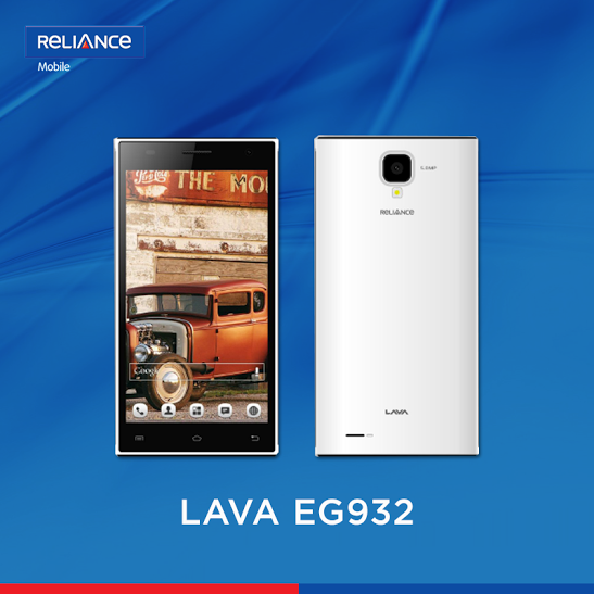 Send us your #KaashEkTweetSe entries and the best tweets stand to win 5 Lava EG932 smartphones and 20 WiPods. RT http://t.co/WgSgrktXvD