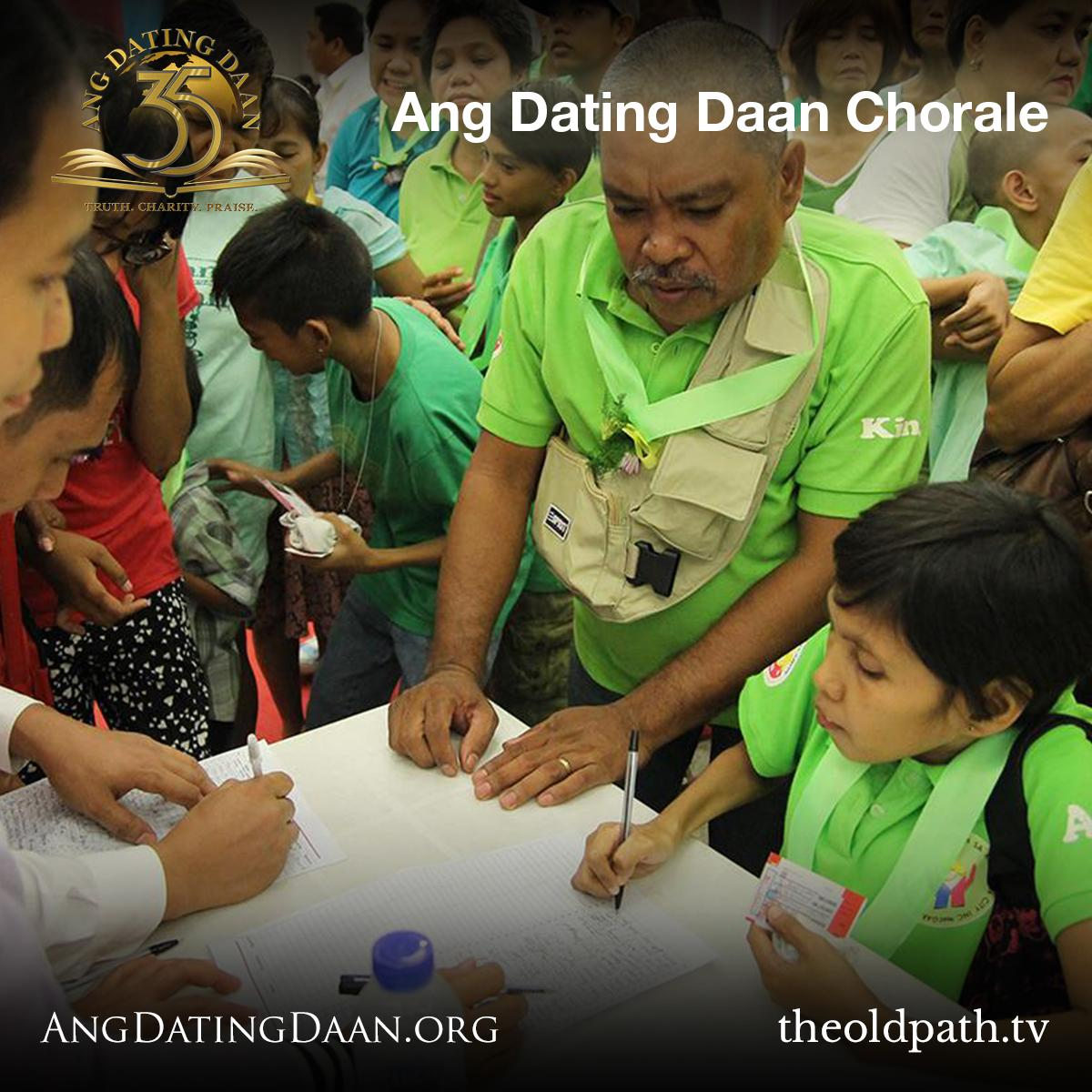 ang dating daan justin tv Ang dating daan live now ang dating daan worldwide bible exposition december 8, 2017 kapatid loading unsubscribe from kapatid.