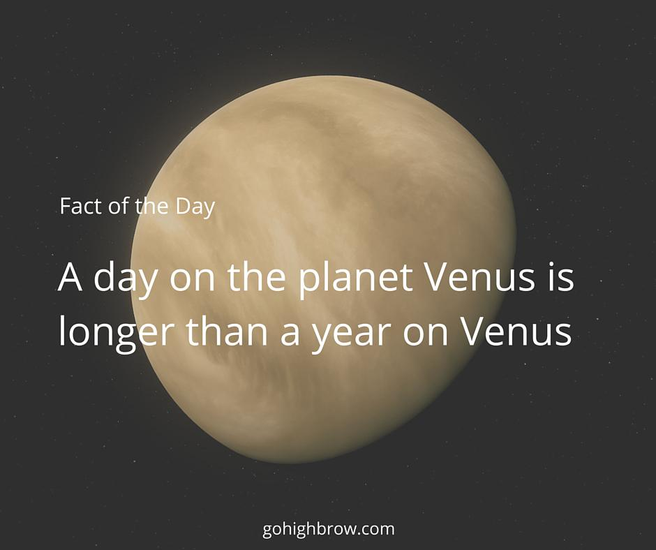 essay on the planet venus The tools you need to write a quality essay or term paper saved essays you have not saved any essays uranus is the seventh planet in our solar system.
