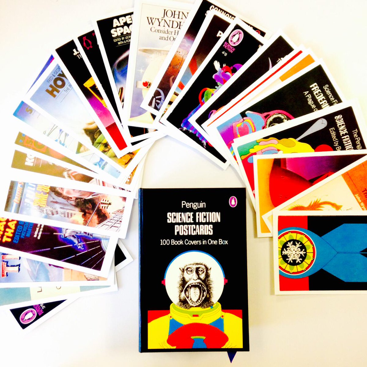 Penguin Book Cover Postcards ~ Penguin books uk penguinukbooks london latest news