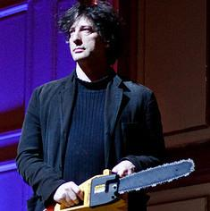 @neilhimself never forget: Neil & the Chainsaw http://t.co/3smjtMaJzQ