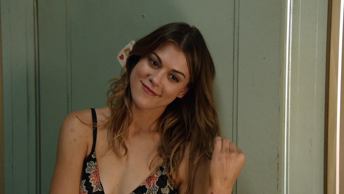 Twitter Lindsey Shaw nude photos 2019