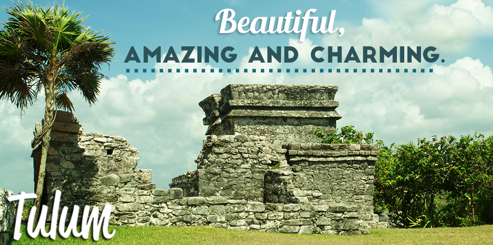 Thumbnail for #MexChat: The Pueblos Magicos of Mexico