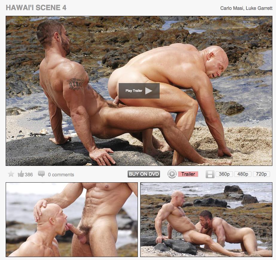 Adam Champ Carlo Masi Gay Porn Free Videos carlomasi hashtag on twitter