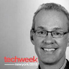 Join #entrepreneur Kevin Ryan at #TechweekNYC as he discusses his path to success https://t.co/vvNm9FPSpO http://t.co/NpUdwWHFOR