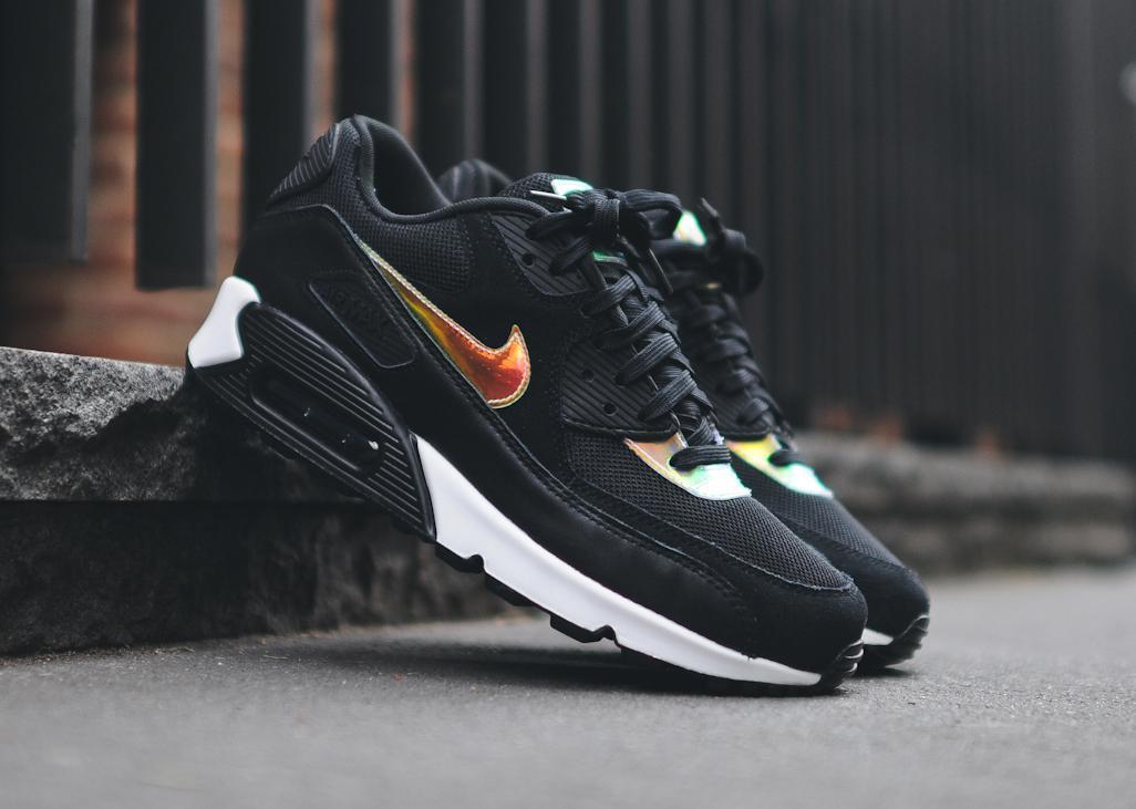 sports shoes 0f029 495ca Kicks Links on Twitter