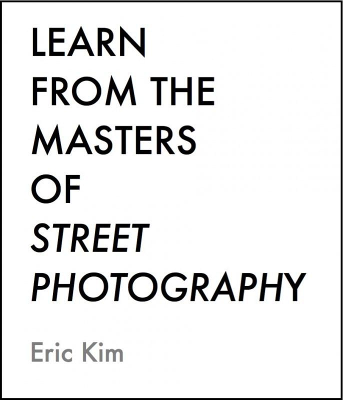 Free E-book: Learn From the Masters of Street Photography http://t.co/MFAcduLmqi http://t.co/EC7jkytqvk