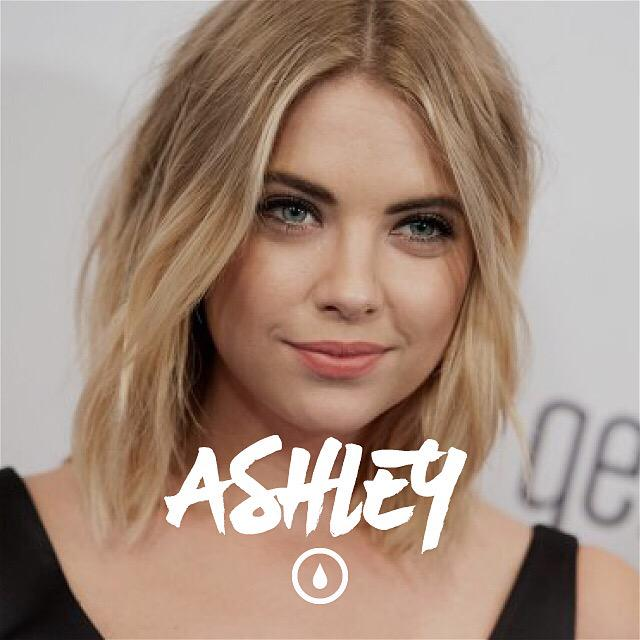 This is @AshBenzo. She's taking action to live in a world where everyone has access to clean water.  #UsForUs http://t.co/sppuGxHY29