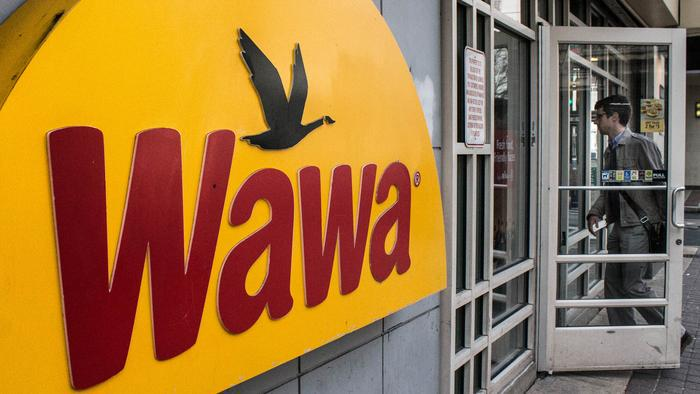 Wow Wow! EXCLUSIVE: Location of Fort Lauderdale's first @Wawa store revealed http://t.co/s86Mvcr5nz http://t.co/7VcdeZOgMs