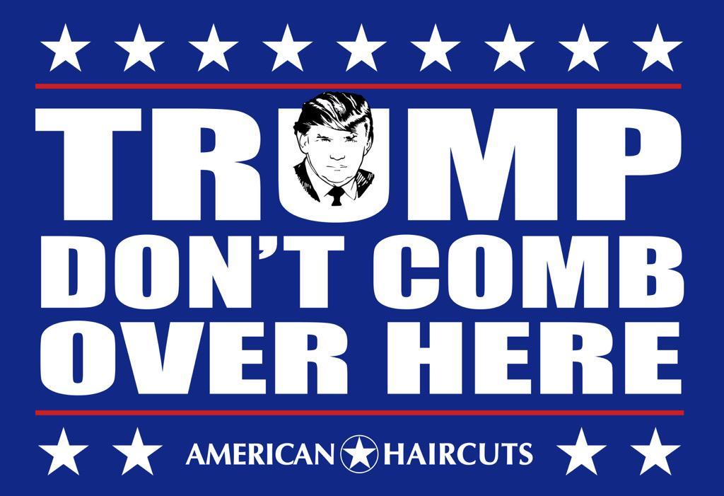 American Haircuts Americanhc Twitter