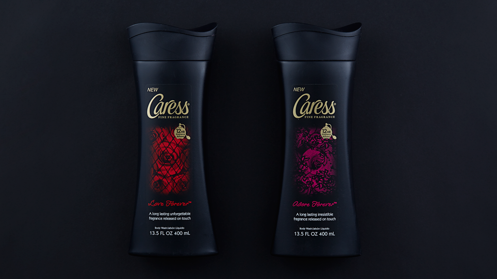 Get your fragrance on with $.75 off any bottle of Caress https://t.co/Xs8ePYCBb9 http://t.co/90Ecw0wB9a