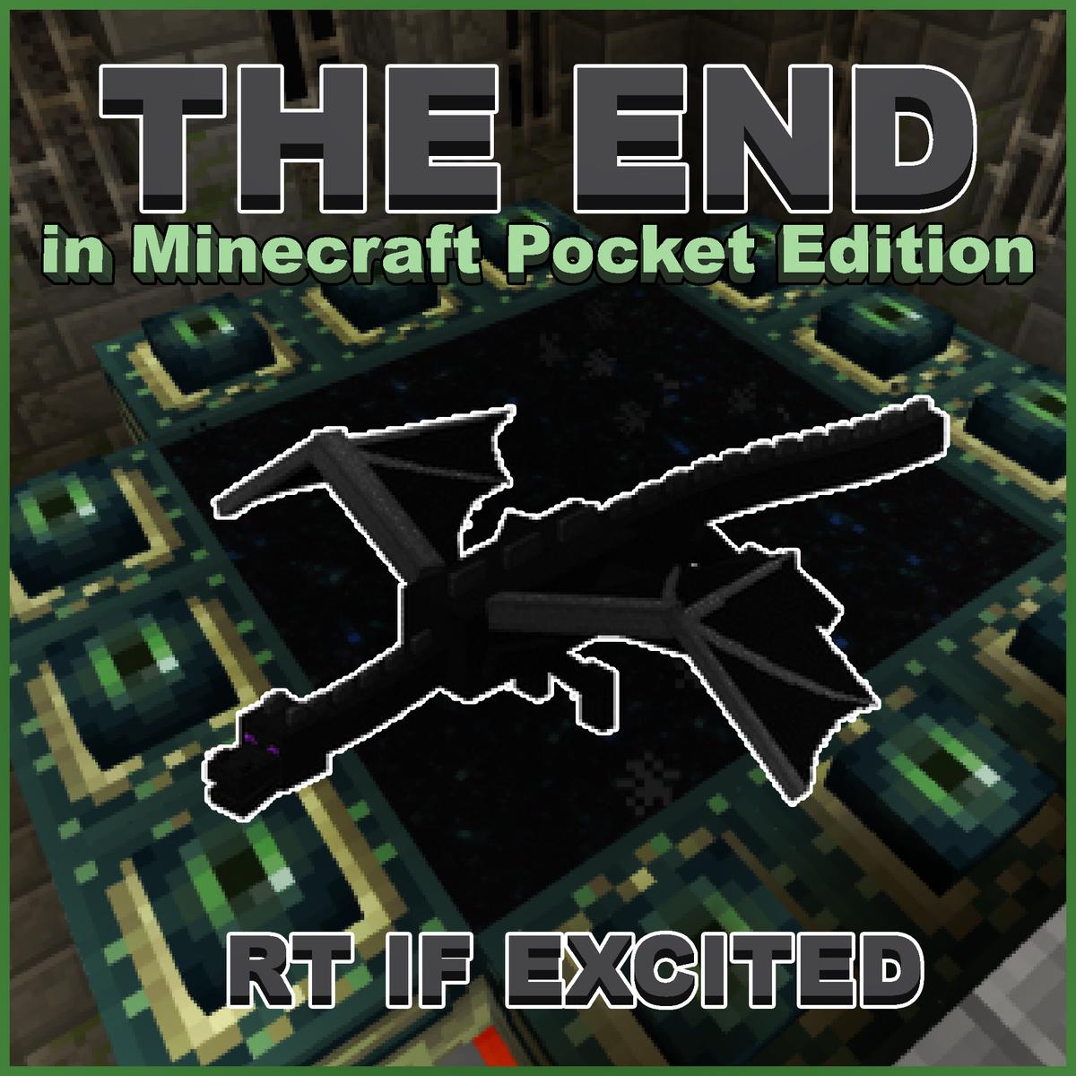 Minecraft News on Twitter: