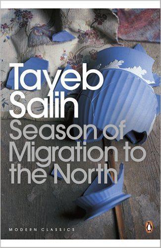 The Premodern and Contemporary Arabic Texts That Influenced AmitavGhosh http://t.co/nTeHL40DdO http://t.co/v6zav1rgDA