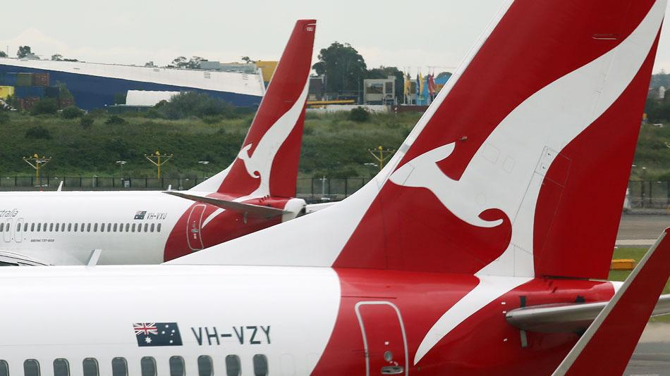 RT @mashable: Qantas is considering nonstop flights between Australia and the UK http://t.co/8UkcnsQEVx http://t.co/78DM8alR0j