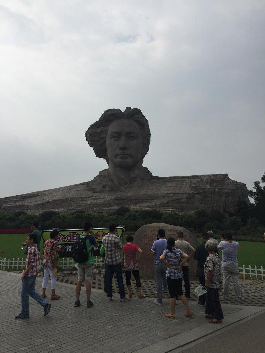 """青沼陽一郎 on Twitter: """"中国の..."""