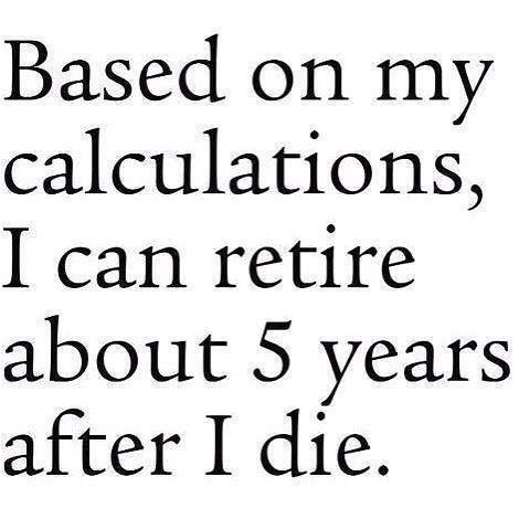 #truth #lol #correct http://t.co/lj5PiRkSdY