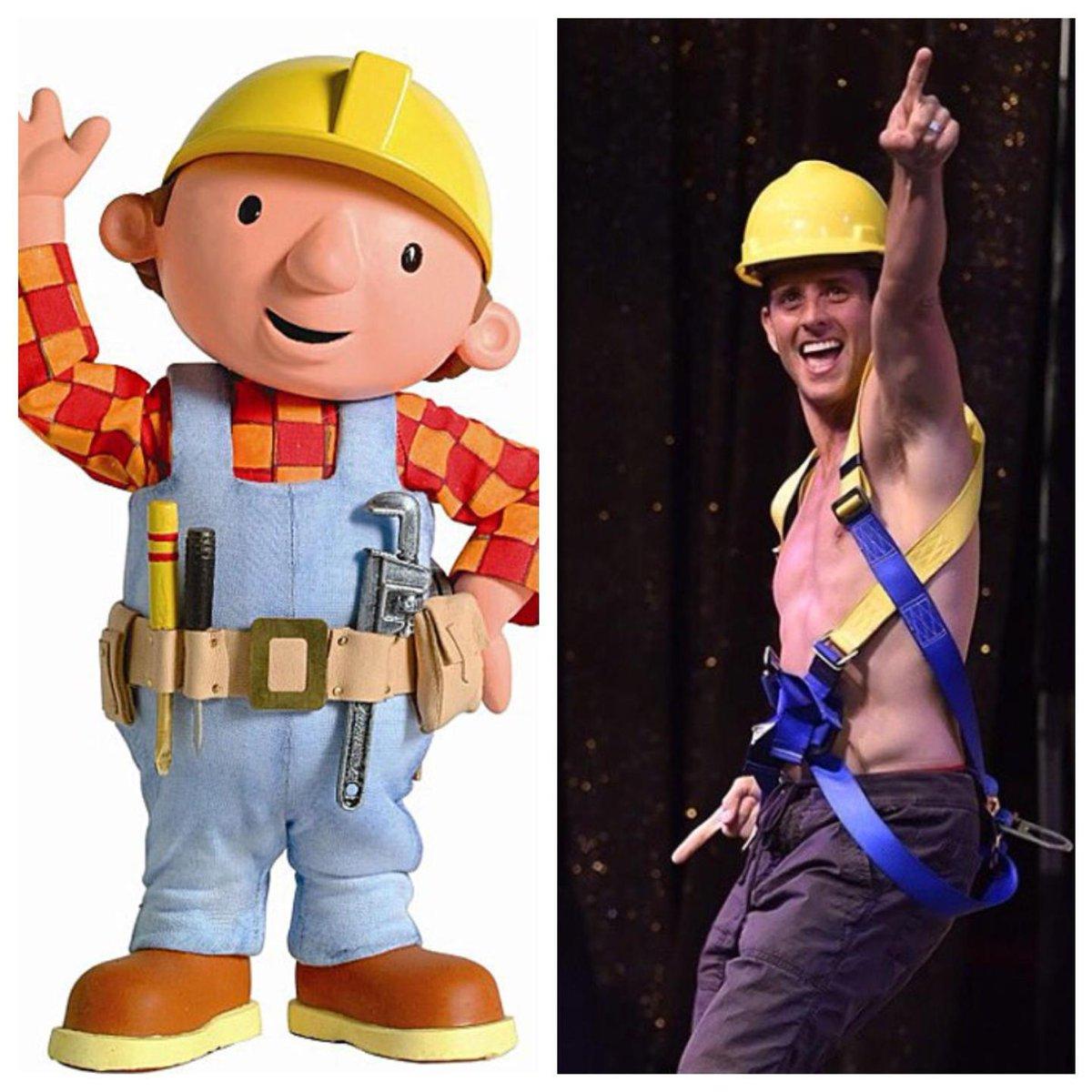 @joeymcintyre Who wore it better? #kidding http://t.co/0aJotAUWMK