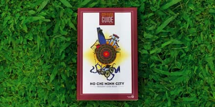 The most complete #HCMC #Resident #Guide ever produced.  http://t.co/AzOnlJvbKL http://t.co/tH3T7e6a3L