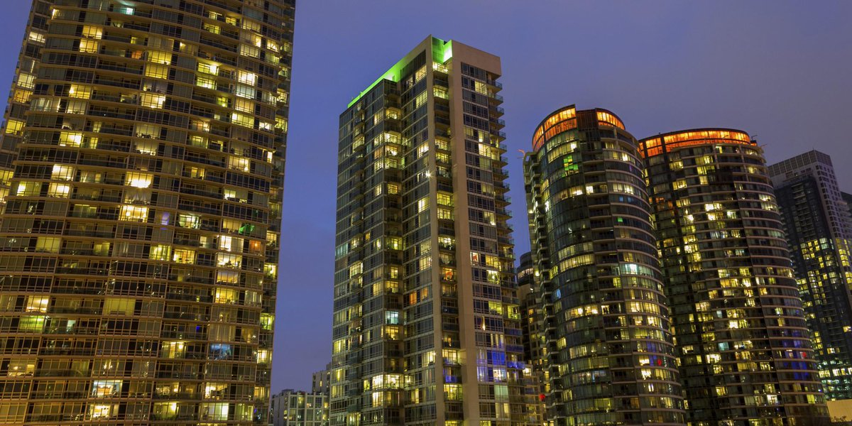 Renting in Canada looks cheap compared to the U.S. http://t.co/EZI2JLK3AL