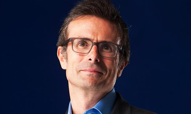 RT @mediaguardian: Robert Peston warned against 'dressing down' by BBC colleague Justin Webb http://t.co/8C0D4ZHbuP http://t.co/Q6CHqbNBTs