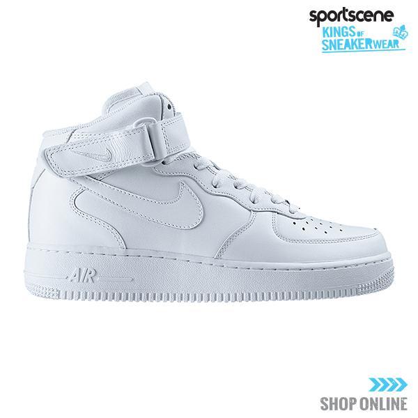 Nike Prix De La Force Aérienne À Sportscene