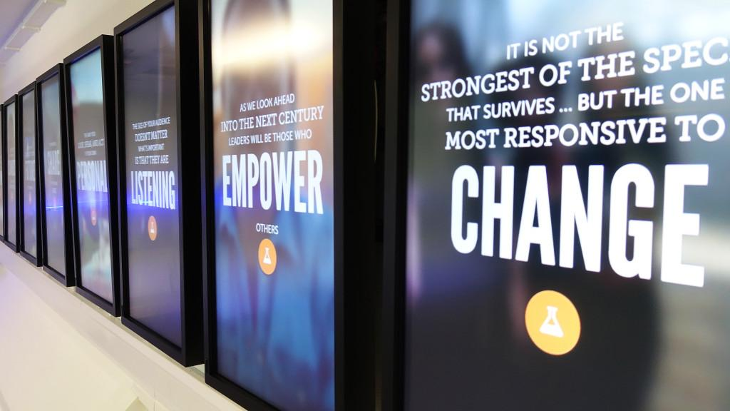 The 10 best quotes from @advertisingweek 2015 http://t.co/TzUb0u0jjX http://t.co/UrBnbLDuGB