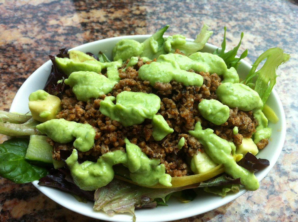 シリコン バレー 式 自分 を 変える 最強 の 食事