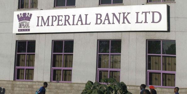 BREAKING: Imperial Bank placed under receivership http://t.co/fj7dmJEihW http://t.co/QfZTNHXWFG