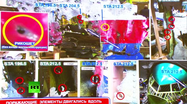 Crash d'un 777 proche Donetsk - Page 6 CRLhM7wWwAAQs0A