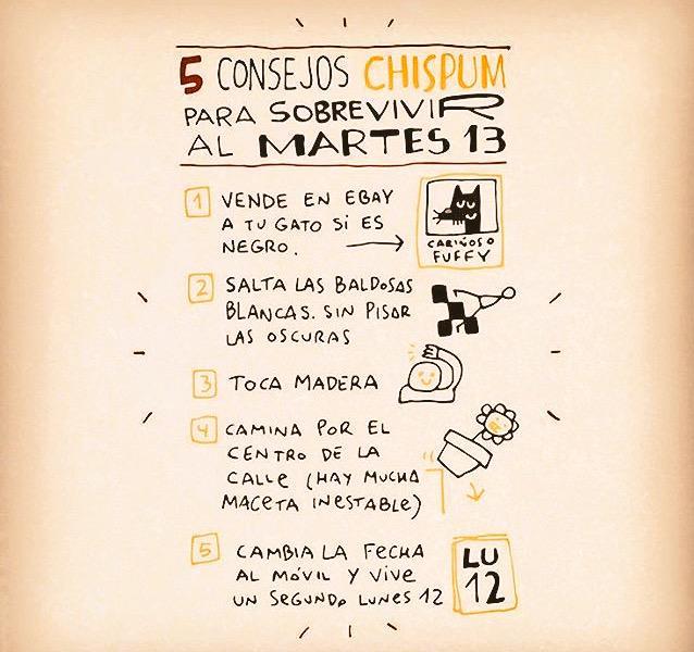 ¿Sobreviviremos  este ⓇⓉⒺ #BuenosDías #FelizMartes  #felizmartesy13 #NiTeCasesNiTeEmbarques <br>http://pic.twitter.com/yctIw4vcRE