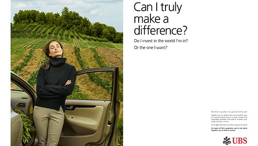 Campaign of the month: @UBS   Here's why: http://t.co/PDU8vbipR0 http://t.co/YJyo2Lytnu