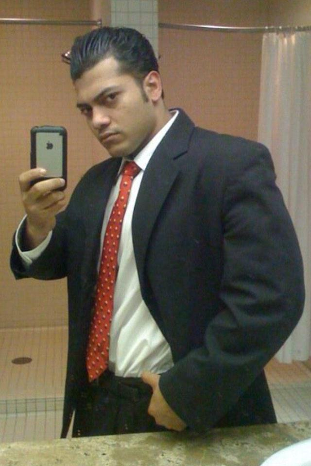 RT @WahiedAli1: http://t.co/jh0iP64YfB
