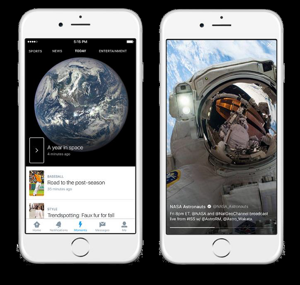 .@NoahMallin looks at what @twitter's new Moments feature means mean for brands http://t.co/j0BCwIEcGE http://t.co/GxJL5VN7zA