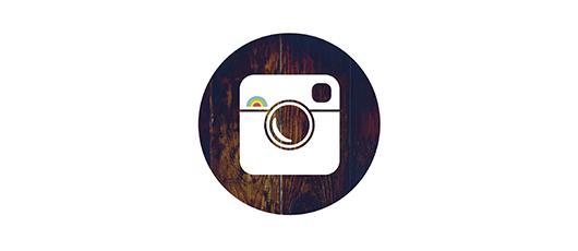 5 of the best B2B brands on Instagram: http://t.co/WhDcdUVeiQ http://t.co/hd0SVG1J6J