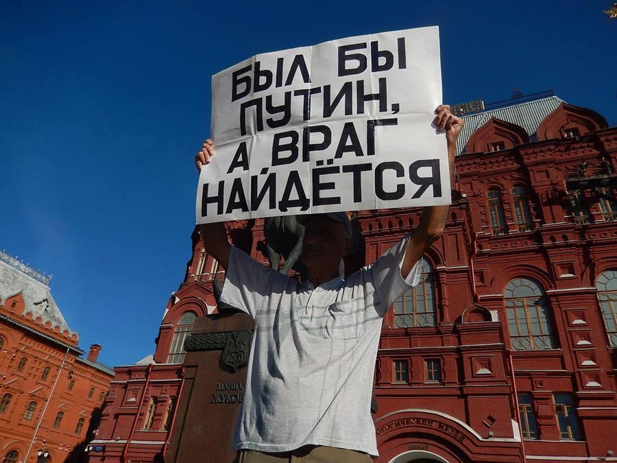 Для работы в ГФС и налоговой нужно набрать абсолютно новых людей, - Яценюк - Цензор.НЕТ 1741
